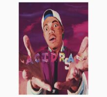 Acid Rap by IconicOutfiters