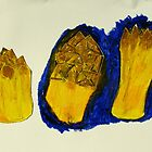 pandanus parts by donnamalone