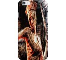 Death By Medicine iPhone Case/Skin