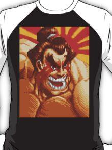 E. Honda T-Shirt