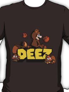 Deez T-Shirt