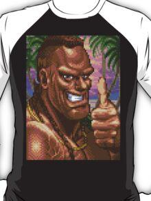 Dee Jay T-Shirt