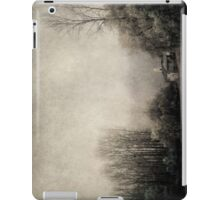 Yesterday iPad Case/Skin