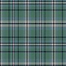 02841 Barnstable County, Massachusetts E-fficial Fashion Tartan Fabric Print Iphone Case by Detnecs2013