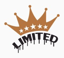 Limited by Style-O-Mat