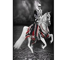 ☝ ☞ RIDING THE ARABIAN STORM IPHONE CASE☝ ☞ by ╰⊰✿ℒᵒᶹᵉ Bonita✿⊱╮ Lalonde✿⊱╮