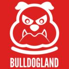 Bulldogland by dockerland