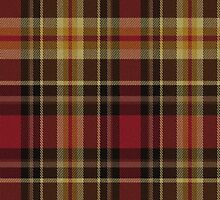 02851 Doña Ana County, New Mexico E-fficial Fashion Tartan Fabric Print Iphone Case by Detnecs2013