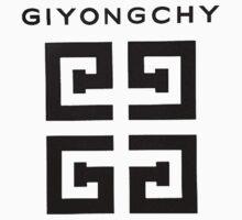 Giyongchy 2 by supalurve
