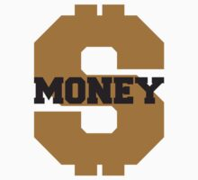 Money by Style-O-Mat