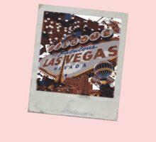Las Vegas Tee Kids Clothes