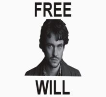 Free Will Graham by emilym22