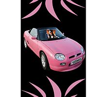☝ ☞ GIZMO DRIVES IPHONE CASE ☝ ☞ by ╰⊰✿ℒᵒᶹᵉ Bonita✿⊱╮ Lalonde✿⊱╮