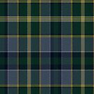 02875 Yolo County, California E-fficial Fashion Tartan Fabric Print Iphone Case by Detnecs2013