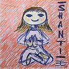 Shantih by Evelyn76