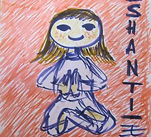 Shantih by Evelyn76