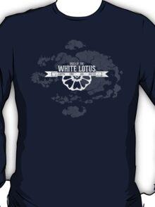 Order of the White Lotus T-Shirt