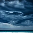 Threatening Skies by Mieke Boynton