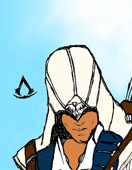 Everything Is Permitted by cminyard