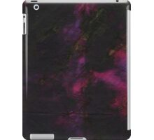 Yami iPad Case/Skin