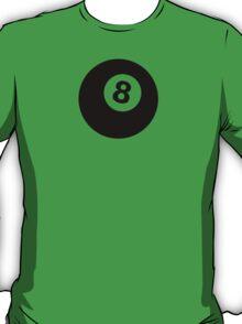 eightball T-Shirt