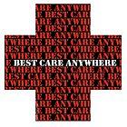 MASH Best Care Anywhere by Traci VanWagoner