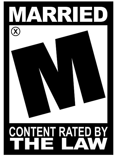 Rated M by emodist
