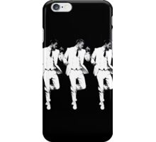 JT (Dance With Me) iPhone Case/Skin