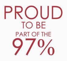 97% er by martialartstees