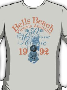 Bells Beach 50 Year Storm Classic T-Shirt