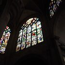 Stainglass by identit3a
