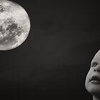 Moon Boy by Jenny Norris