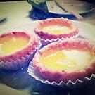 Egg Tartiness by identit3a