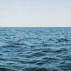 Ocean by Sarah Cowan