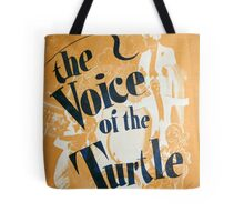 """Day 179 