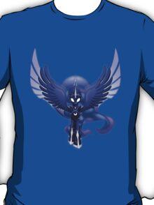 Dreamwarden T-Shirt