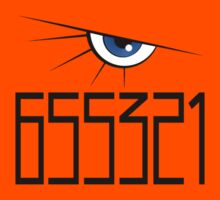 655321 by danielcm