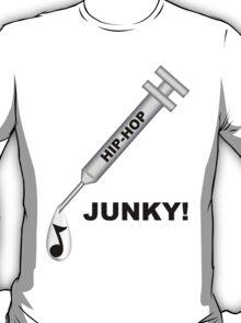 Hip - Hop 1B T-Shirt
