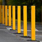 Pole dancing by clickedbynic