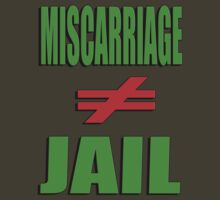 Miscarriage Does Not Equal Jail 3 by boobs4victory