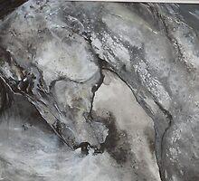 Greymist by Jeanette FaulknerClarke