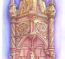 jerónimos monastery portal by terezadelpilar~ art & architecture