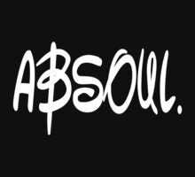 ABSOUL. by ElectricNeff