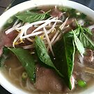 Mo pho fo me! by identit3a