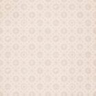 Game of Thrones Repeating Pattern Cream by liquidsouldes