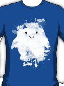 Painted Adipose T-Shirt