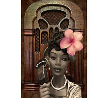 ☀ ツ RADIO OF YESTERYEAR IPHONE CASE ☀ ツ by ╰⊰✿ℒᵒᶹᵉ Bonita✿⊱╮ Lalonde✿⊱╮