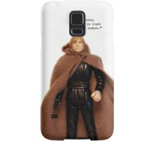 iPhone Case - Luke ROJ Samsung Galaxy Case/Skin