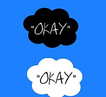 Okay. by livethelife