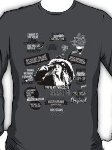 Helena T-Shirt